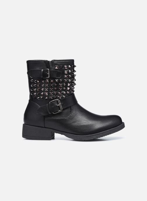 Stiefeletten & Boots I Love Shoes CAROCK schwarz ansicht von hinten
