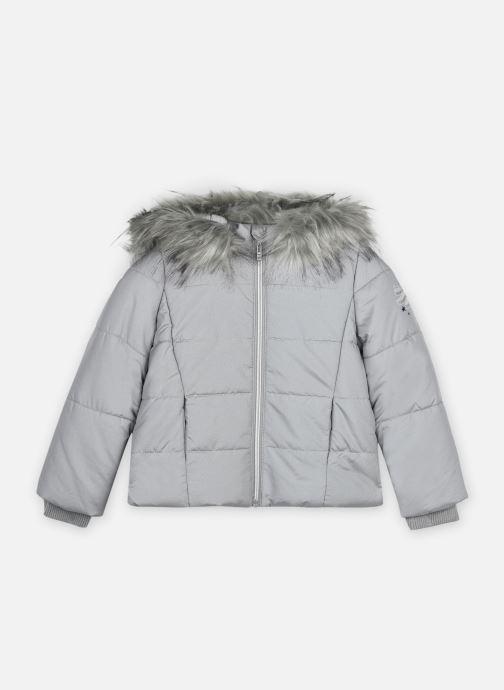 Vêtements Accessoires Manteau 3R42044