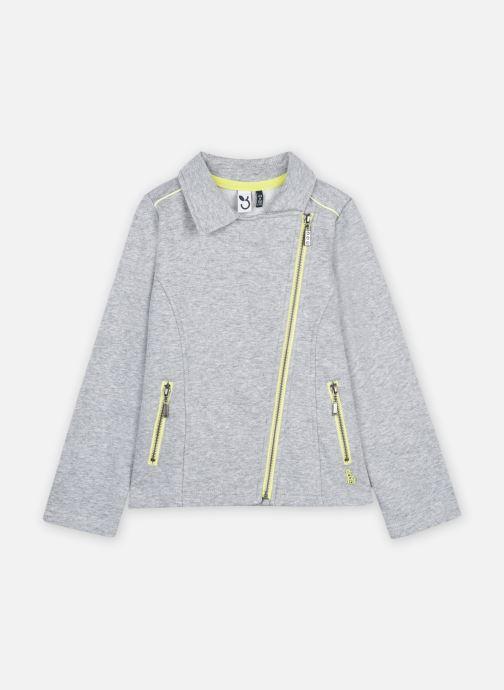 Vêtements Accessoires Veste 3R17014