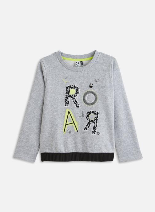 Vêtements Accessoires Sweat 3R15034