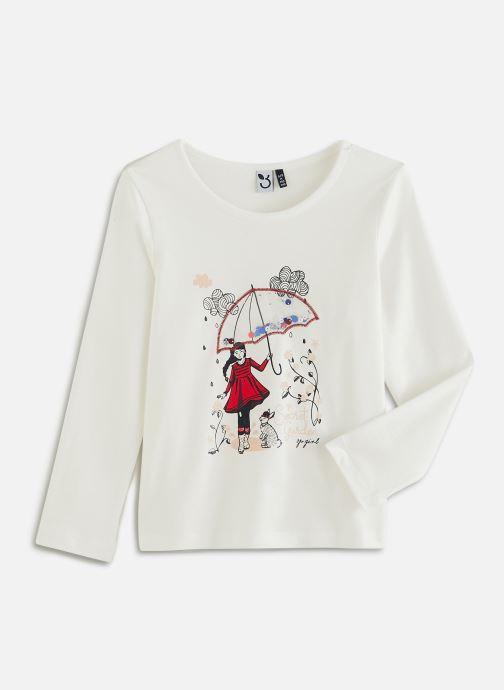 T-shirt manches longues - Tee shirt 3R10094