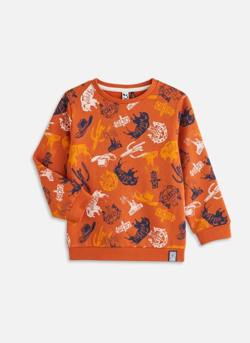 Vêtements Accessoires Sweat 3R15065
