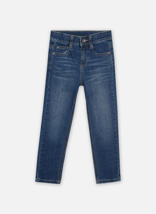 Tøj Accessories Pantalon 3R22605