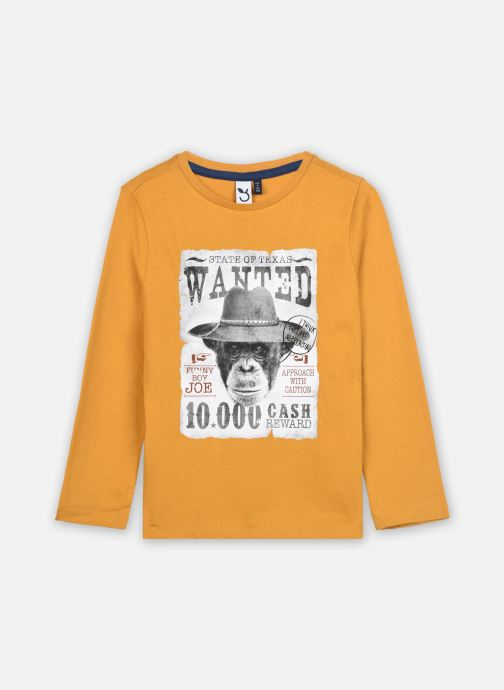 Tee shirt 3R10015