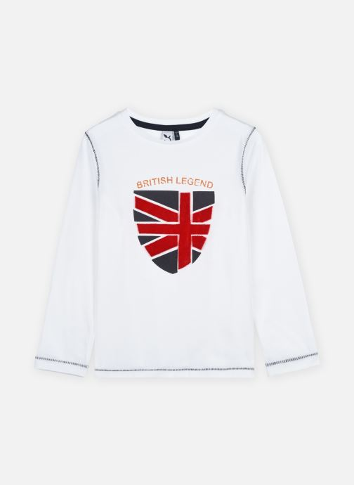 Tee shirt 3R10085