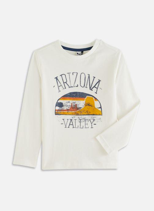 T-shirt manches longues - Tsb 180GR 3R10005