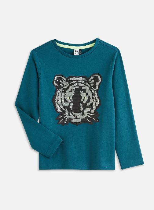 Vêtements Accessoires Tee shirt 3R10045
