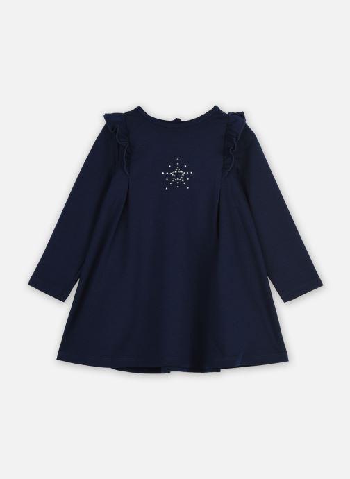 Vêtements Accessoires Robe 3R30762