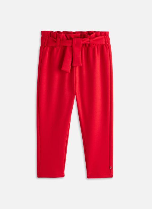 Vêtements Accessoires Pantalon 3R23032