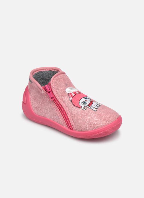 Pantofole Bambino Abonnet