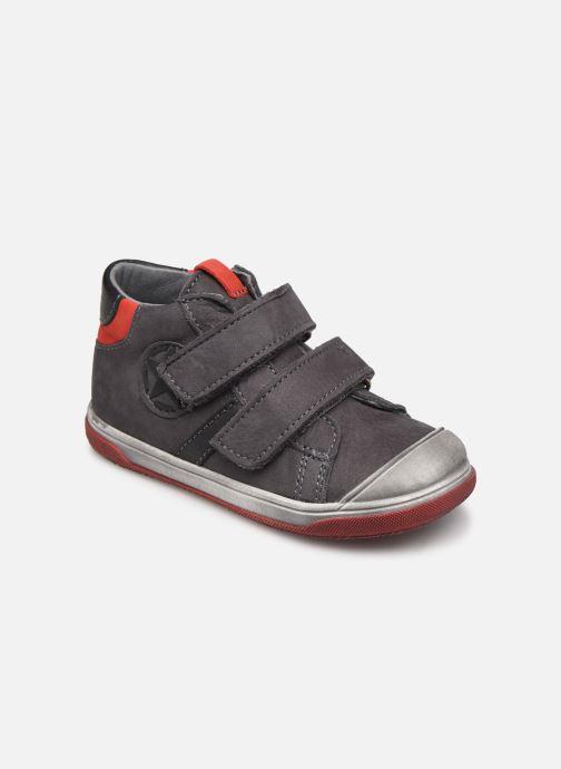 Bottines et boots Enfant Reynavel