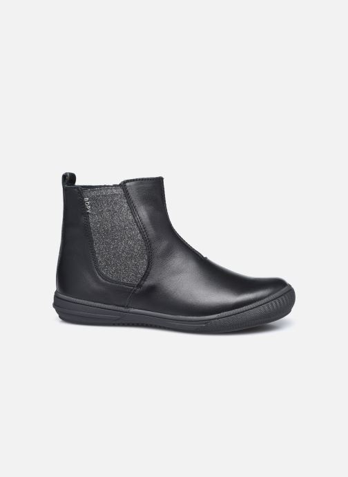 Stiefeletten & Boots Bopy Setale schwarz ansicht von hinten