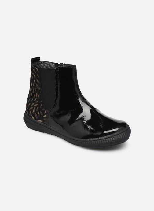 Bottines et boots Enfant Sepola