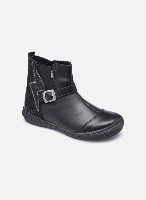 Bottines et boots Bopy Sirofla Noir vue détail/paire