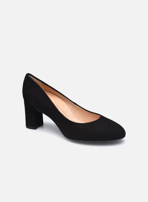 Pumps Damen MARIS