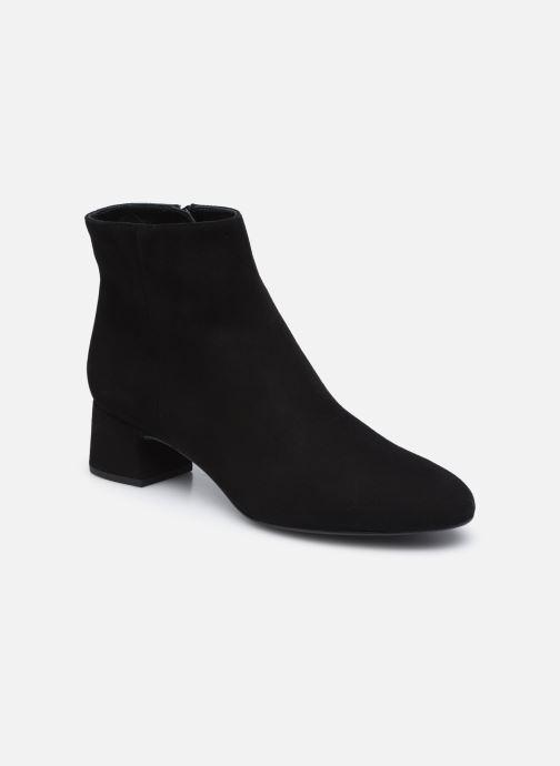 Bottines et boots Femme LOLI