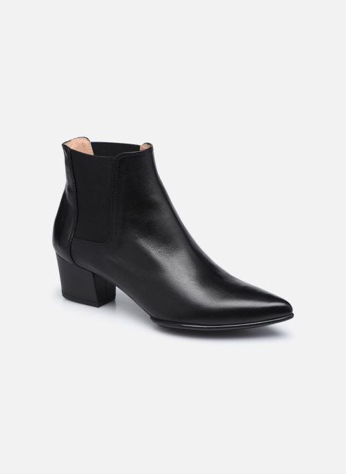 Bottines et boots Femme JUANIN