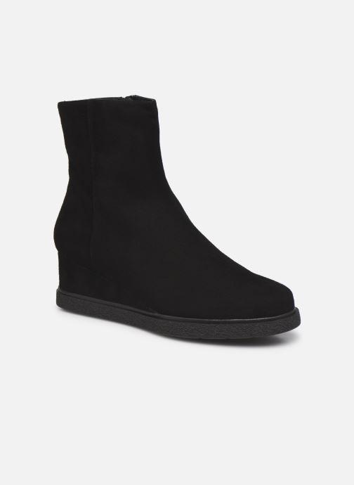 Bottines et boots Femme JUSTEL