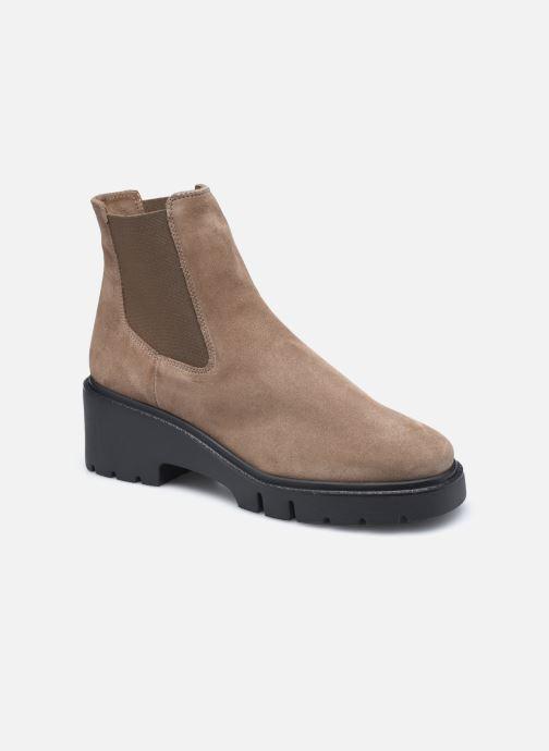 Bottines et boots Femme JEROME