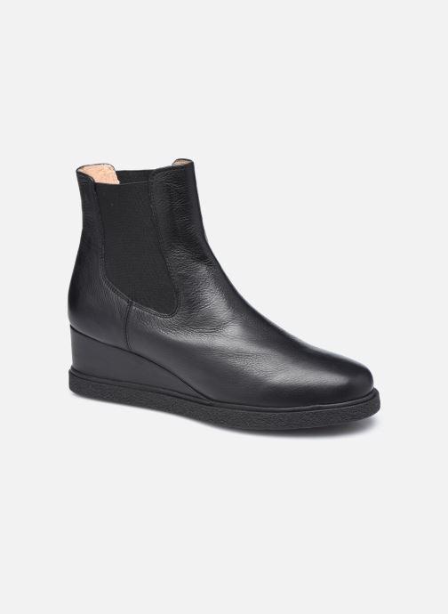 Bottines et boots Femme JEME