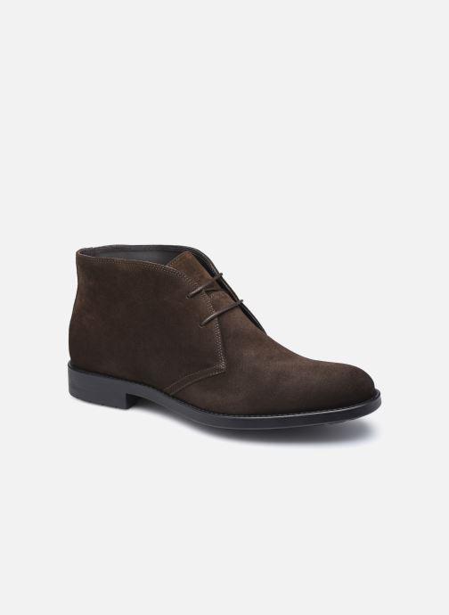 Stiefeletten & Boots Herren Mercurio