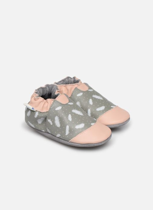 Pantuflas Niños Elsewhere