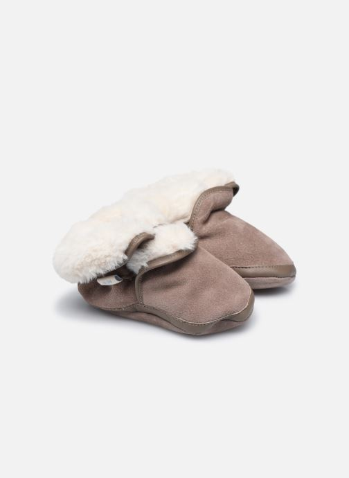 Chaussons Enfant Cosy Boot