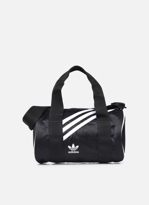 Sac de sport - Mini D Nylon