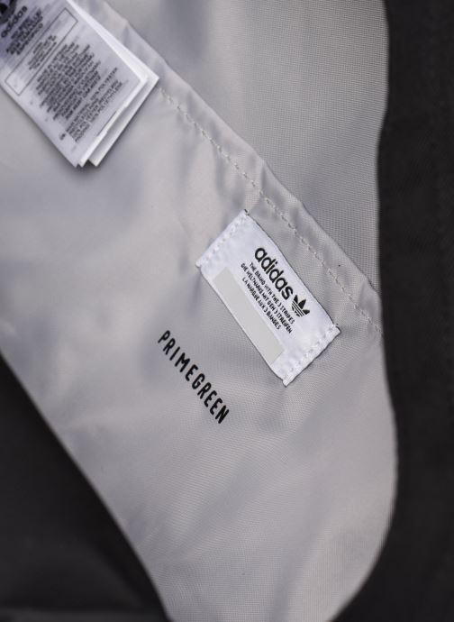 Rucksäcke adidas originals Ac Classic Bp schwarz ansicht von hinten