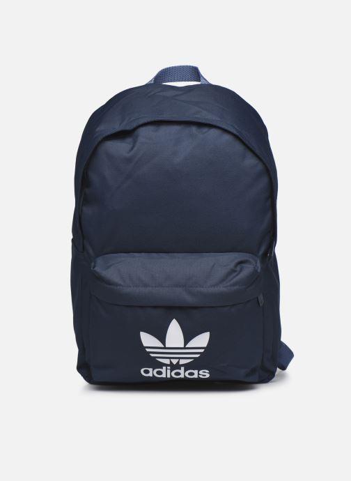 Zaini adidas originals Ac Classic Bp Azzurro vedi dettaglio/paio