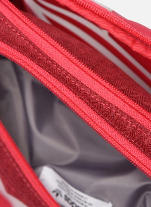 Bolsos de mano adidas originals Essential Waist Rosa vistra trasera