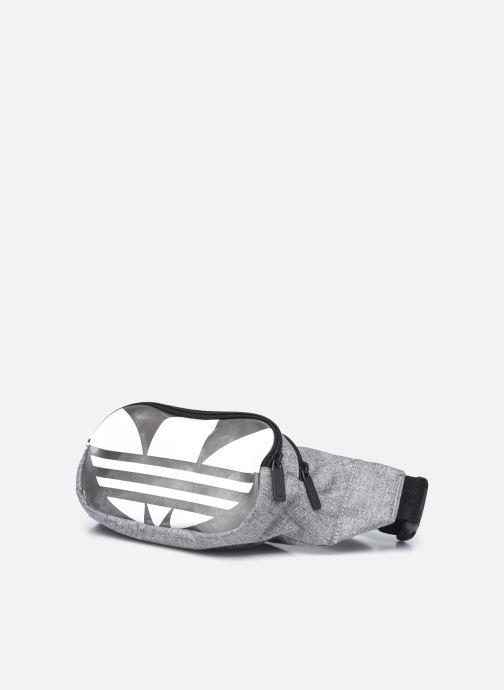 Handtassen adidas originals Essential Waist Zwart model