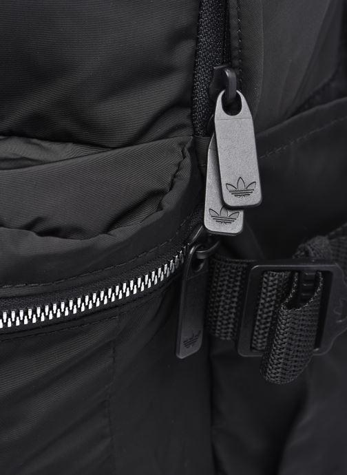 adidas originals Sac à dos- Pe Modern Bp (Noir) - Sacs à dos chez Sarenza (455556) WhJ5x - Cliquez sur l'image pour la fermer