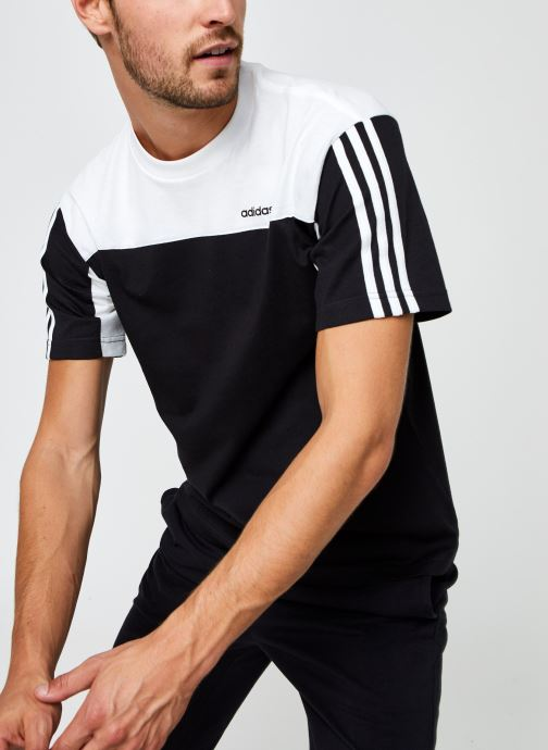 T-shirt - Classics Ss Tee