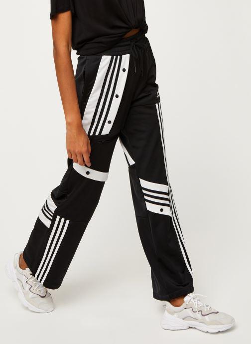 Pantalon de survêtement - D. Cathari Tp