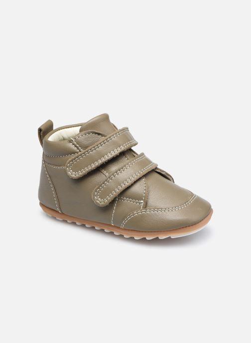 Bottines et boots Enfant Miro