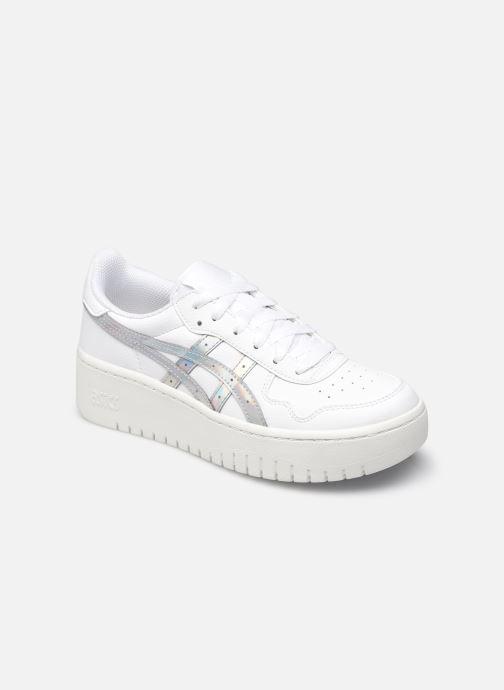 Sneaker Damen Japan S PF