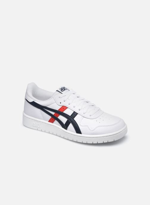 Sneakers Mænd Japan S