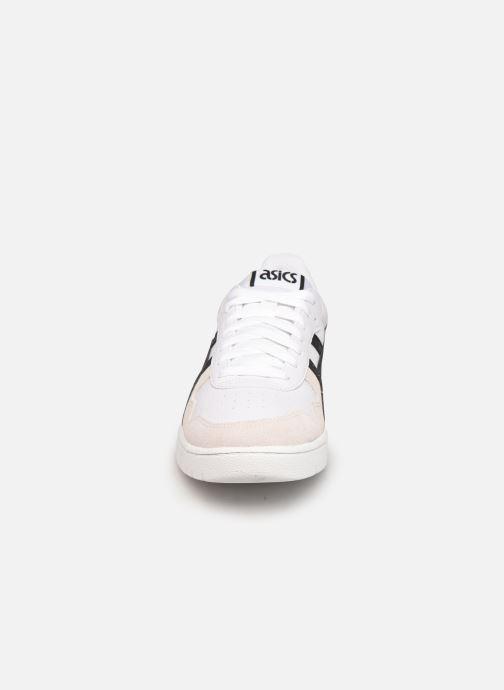 Sneakers Asics Japan S Hvid se skoene på