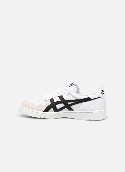 Sneakers Asics Japan S Hvid se forfra