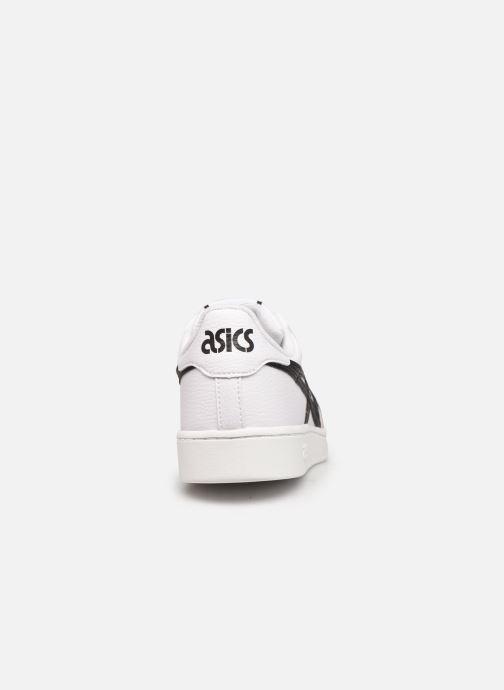 Sneakers Asics Japan S Hvid Se fra højre
