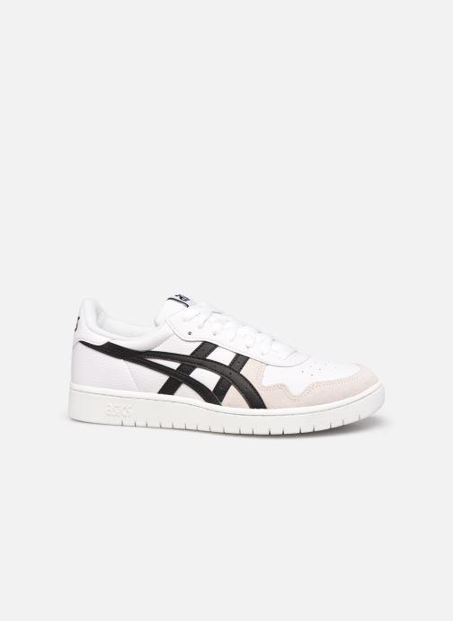 Sneakers Asics Japan S Hvid se bagfra