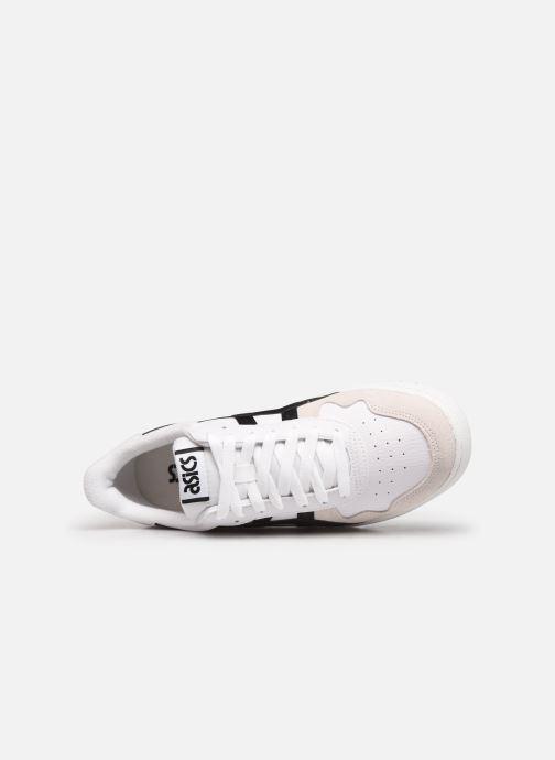Sneakers Asics Japan S Hvid se fra venstre
