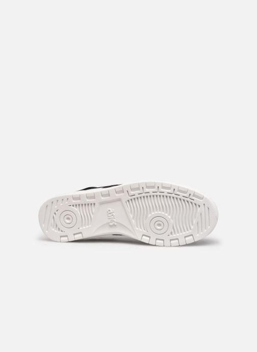 Sneakers Asics Japan S Hvid se foroven
