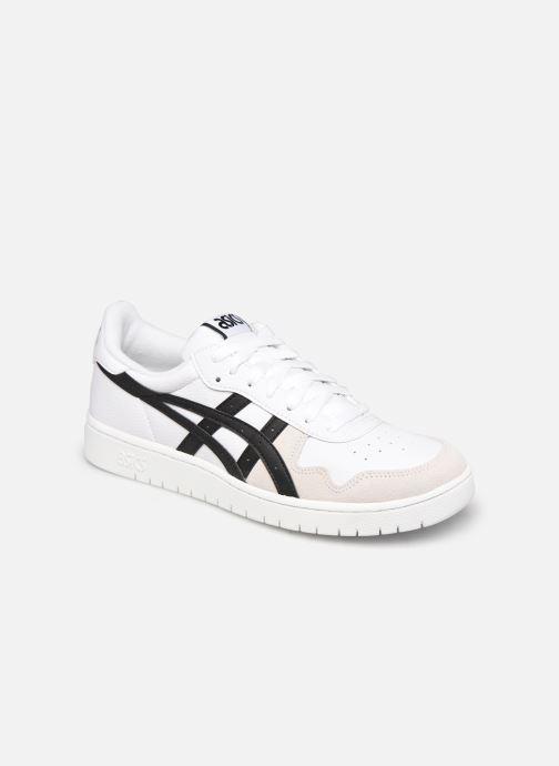 Sneakers Asics Japan S Hvid detaljeret billede af skoene