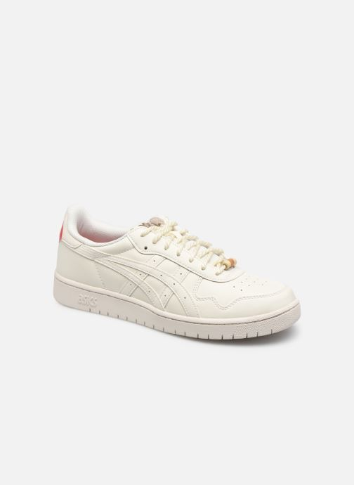 Baskets Homme Japan S