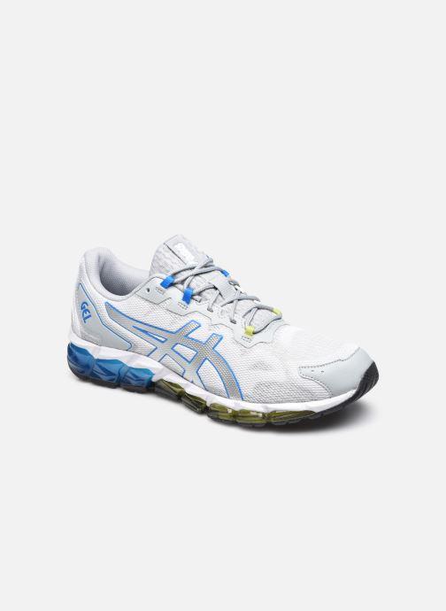Chaussures de sport - Gel-Quantum 360 6