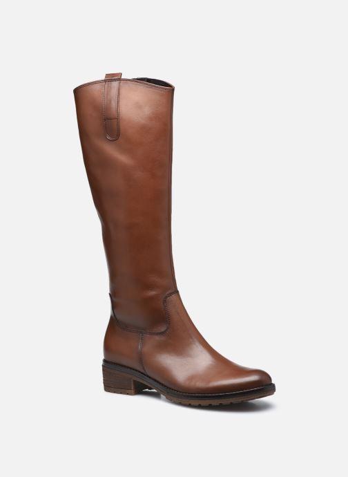 Støvler & gummistøvler Kvinder Célina