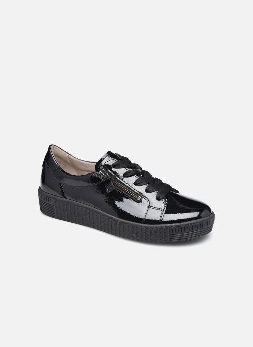 Sneakers Kvinder Victoria