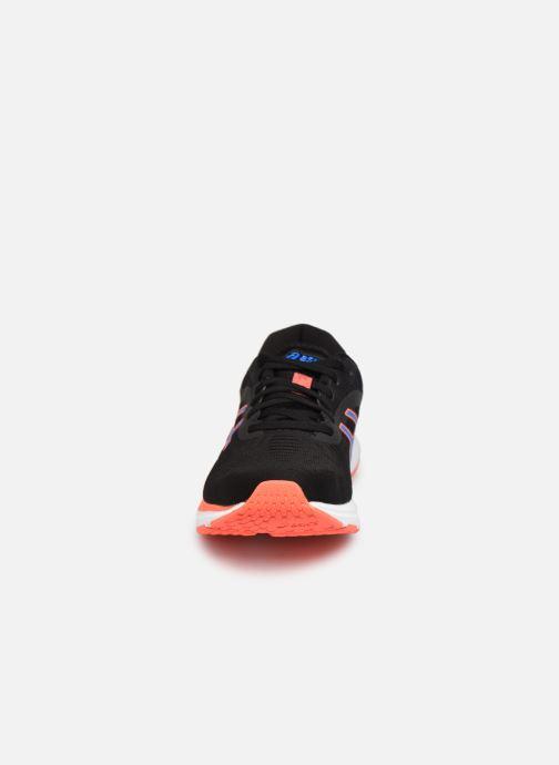 Zapatillas de deporte Asics Gel-Pulse 12 Negro vista del modelo
